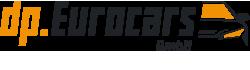 dp.Eurocars GmbH Logo